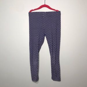Girls soft cute leggings!